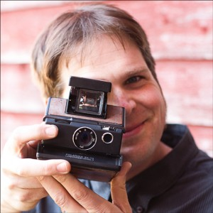 Jaime Brassard Profile Picture