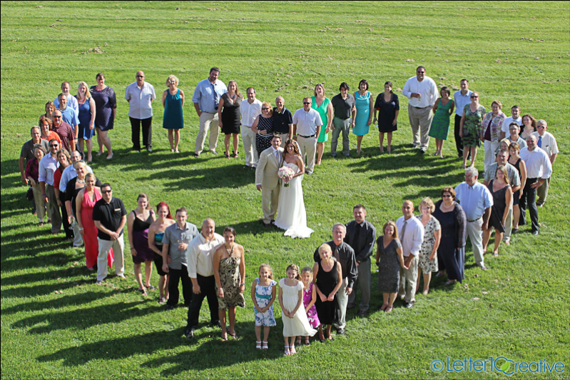 Vermont wedding at the west monitor barn in richmond