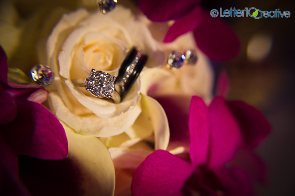 Montpelier Barre Vermont Wedding by Letter10 Creative