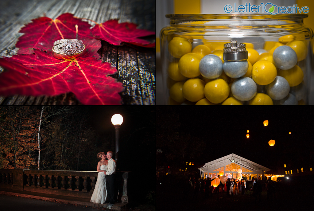 Vermont Wedding Photographers 2014 in Review Favorite Moments