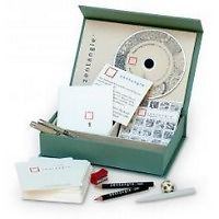 Zentangle Kit