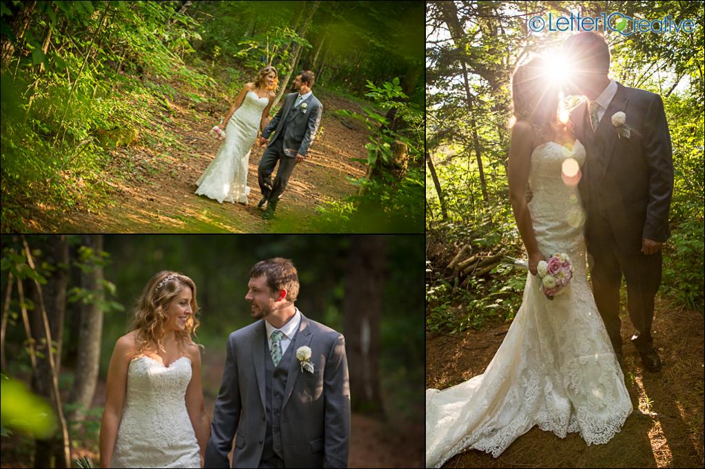 Alerin Barn St. Johnsbury by Vermont Wedding Photographers